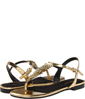 Nine West - Zachi