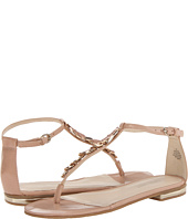 Nine West - Zacharia