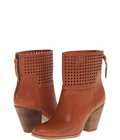 Nine West - Hippychic