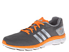 adidas Running CC Ride M