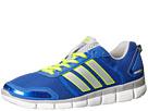 adidas Running Climacool Aerate 3