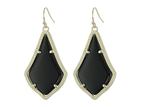 Kendra Scott Alex Earring