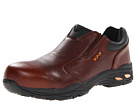 Thorogood Safety Toe Slip On