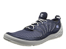 New Balance MO70 Navy Shoes