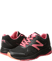 New Balance - WW1745