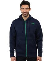 The North Face - Slater Full Zip Hoodie