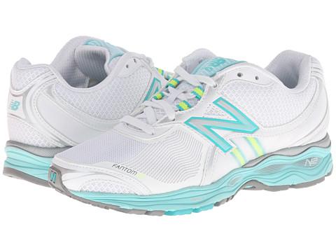 New Balance WW1765 Womens Shoes