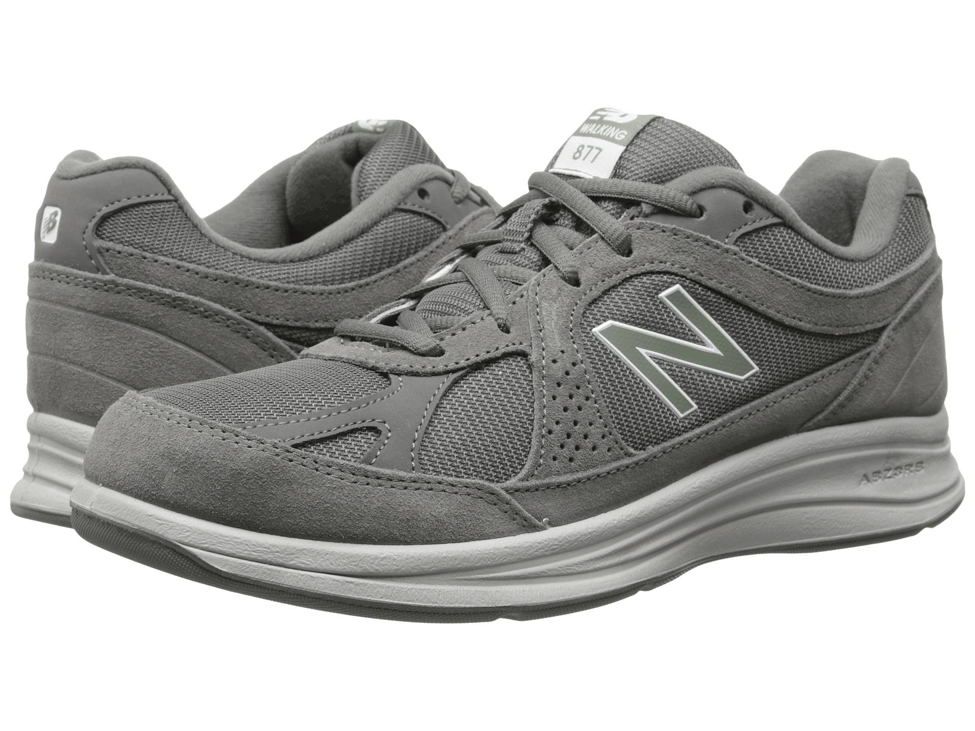 Zappos Mens Sneakers Athletic Shoes