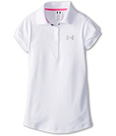 Under Armour Kids - Mirage Polo (Big Kids)