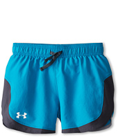 Under Armour Kids - Stunner Solid Short (Big Kids)