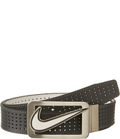 Nike - Swoosh Reversible Plaque