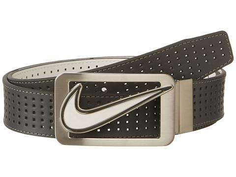 Nike Swoosh Reversible Plaque