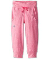 Under Armour Kids - UA Triblend Capri (Big Kids)
