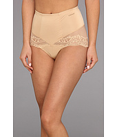 DKNY Intimates - Underslimmers Lace Curves Shaper Panty