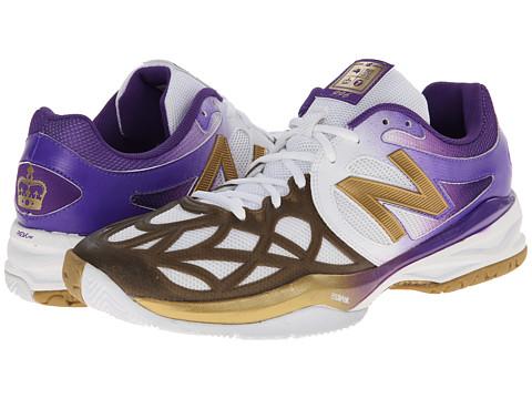 New Balance MC996 Men's Tennis Shoes $45
