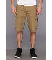 L-R-G - Core Collection Classic Cargo Short