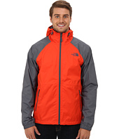 The North Face - Allabout Jacket