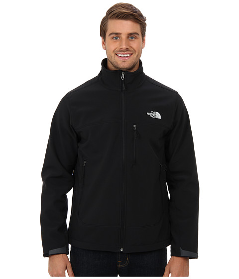 The North Face Apex Bionic Jacket~1 North Face Apex Discount