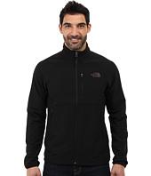 The North Face - Orello Jacket
