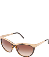 Burberry - BE3076Q