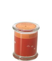 Archipelago Botanicals - Positano Jar Candle