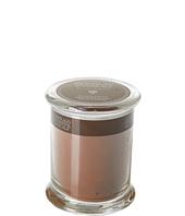 Archipelago Botanicals - Madagascar Jar Candle