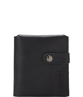 Volcom - Basics Wallet