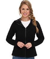 The North Face - Moncada Jacket