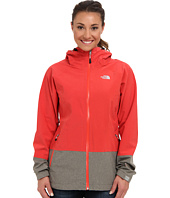 The North Face - Bashie Stretch Jacket