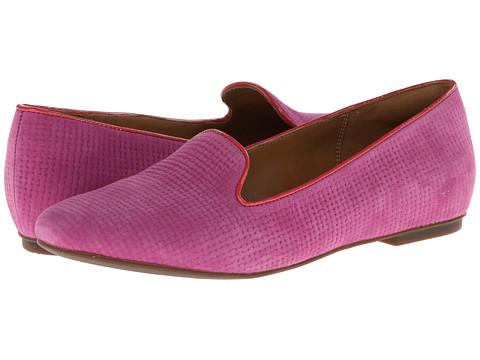 Clarks Valley Lounge Womens Shoe