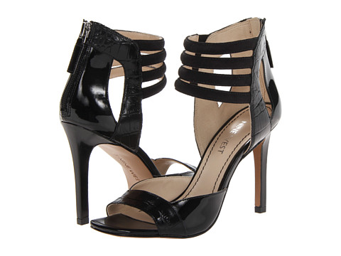 Sale alerts for Nine West Kylieanne - Covvet
