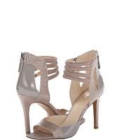 Nine West - Kylieanne