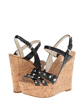 MICHAEL Michael Kors - Jolie Wedge