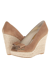 MICHAEL Michael Kors - Meg Wedge