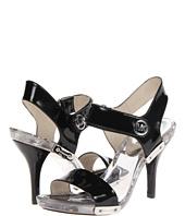 MICHAEL Michael Kors - Lani Sandal
