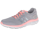 adidas Running CC Ride W