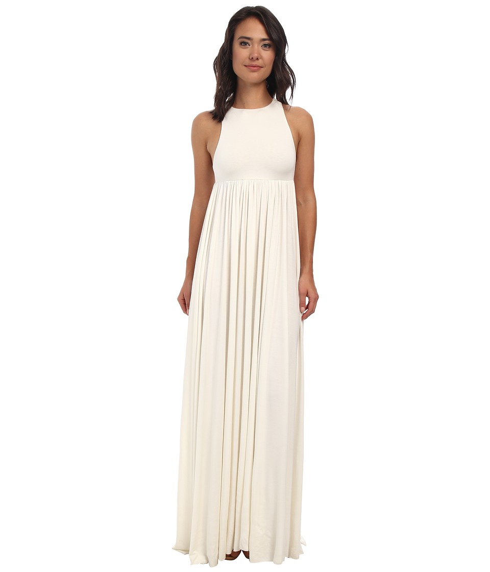 Rachel Pally - Anya Dress (White 1) Womens Dress