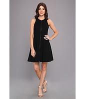 Trina Turk - Bishop Dress