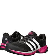 adidas Running - Madison RNR W