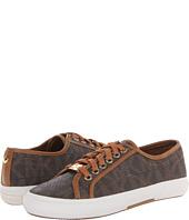 MICHAEL Michael Kors - Boerum Sneaker