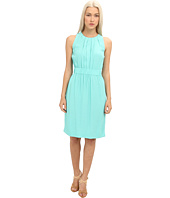 Kate Spade New York - Carlie Dress