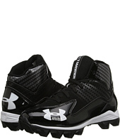 Under Armour Kids - UA Hammer Mid Jr. (Toddler/Little Kid/Big Kid)