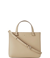 Kate Spade New York - 2 Park Avenue Sweetheart