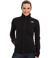 The North Face - Momentum Pro Jacket