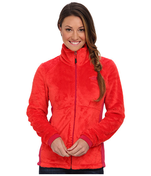 The North Face Tech-Osito Women' Jacket