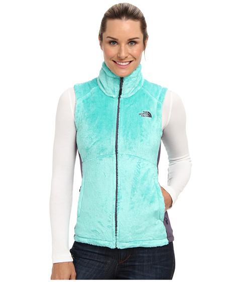 The North Face Women's Osito Vest $31.60