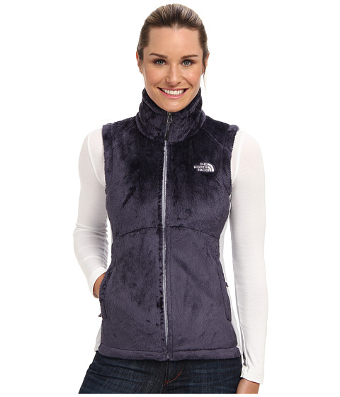 The North Face Osito Womens Vest