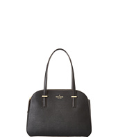 Kate Spade New York - Cedar Street Small Elissa