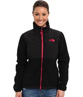 The North Face - Denali Jacket