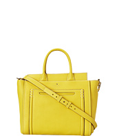 Kate Spade New York - Claremont Drive Marcella